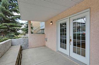 Photo 13:  in Calgary: Apartment for sale : MLS®# C4010902