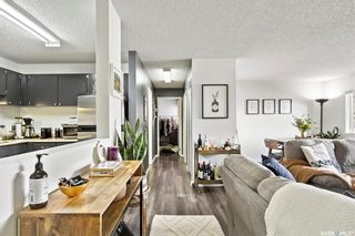 Photo 1: 103 305 Kingsmere Boulevard in Saskatoon: Lakeview SA Residential for sale : MLS®# SK842031