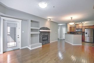 Photo 5: 210 30 DISCOVERY RIDGE Close SW in Calgary: Discovery Ridge Apartment for sale : MLS®# A1094789