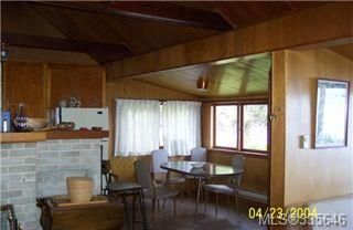Photo 4: 2032 Cullin Rd in VICTORIA: ML Shawnigan Recreational for sale (Malahat & Area)  : MLS®# 335646