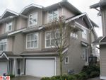 Property Photo: 29 20460 66TH AVE in Langley