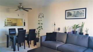 """Photo 11: 902 4657 HAZEL Street in Burnaby: Forest Glen BS Condo for sale in """"THE LEXINGTON"""" (Burnaby South)  : MLS®# R2591725"""
