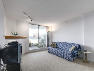 """Photo 10: 301 1978 VINE Street in Vancouver: Kitsilano Condo for sale in """"CAPERS BUILDING"""" (Vancouver West)  : MLS®# R2224832"""