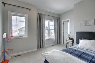 Photo 24: 28 Sundown Avenue: Cochrane Detached for sale : MLS®# A1071788
