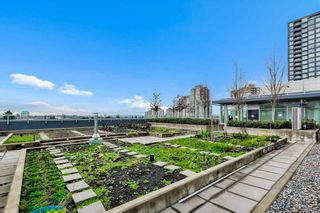 """Photo 24: 521 5598 ORMIDALE Street in Vancouver: Collingwood VE Condo for sale in """"WALL CENTER CENTRAL PARK"""" (Vancouver East)  : MLS®# R2495888"""