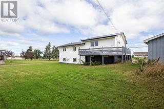 Photo 43: 2023 Route 950 in Petit Cap: House for sale : MLS®# M137541
