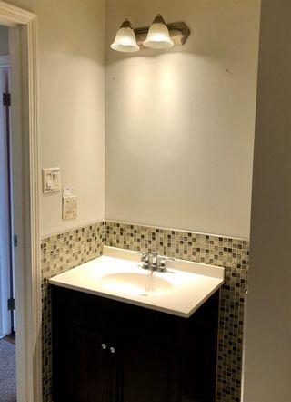 Photo 6: 7357 180 Street in Edmonton: Zone 20 Townhouse for sale : MLS®# E4266060
