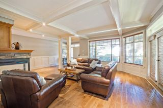 """Photo 4: 8591 FRIPP Terrace in Mission: Hatzic House for sale in """"Hatzic Bench"""" : MLS®# R2347482"""