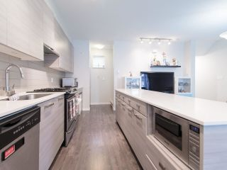 Photo 11: 49 6965 HASTINGS Street in Burnaby: Sperling-Duthie Townhouse for sale (Burnaby North)  : MLS®# R2535989