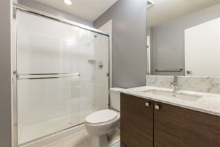 "Photo 16: 304 201 MORRISSEY Road in Port Moody: Port Moody Centre Condo for sale in ""Suter Brook Village"" : MLS®# R2538344"