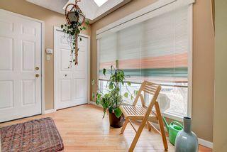 Photo 27: 10908 18 Avenue in Edmonton: Zone 16 House for sale : MLS®# E4239674