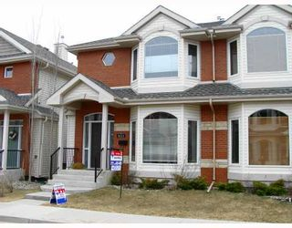 Photo 1: Riverdale in EDMONTON: Zone 13 House for sale (Edmonton)