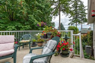 Photo 32: 158 Country Aire Dr in Campbell River: CR Willow Point House for sale : MLS®# 886853