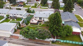 Photo 44: 15203 69 Street in Edmonton: Zone 02 House for sale : MLS®# E4249367