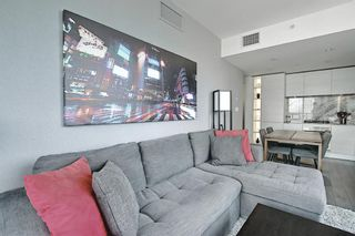 Photo 22: 1302 310 12 Avenue SW in Calgary: Beltline Apartment for sale : MLS®# A1092947