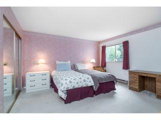 "Photo 18: 101 1424 MARTIN Street: White Rock Condo for sale in ""THE PATRICIAN"" (South Surrey White Rock)  : MLS®# R2457828"