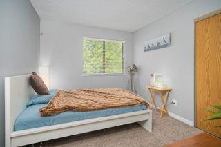"Photo 6: 202 7095 133B Street in Surrey: West Newton Townhouse for sale in ""Sun Creek"" : MLS®# R2614920"
