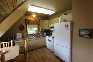 Photo 30: 7823 Squilax Anglemont Road in Anglemont: North Shuswap House for sale (Shuswap)  : MLS®# 10116503