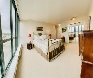 """Photo 13: 2004 1188 QUEBEC Street in Vancouver: Downtown VE Condo for sale in """"City Gate One"""" (Vancouver East)  : MLS®# R2622505"""