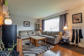 Photo 5: 1189 DOUGLAS Street in Prince George: Central House for sale (PG City Central (Zone 72))  : MLS®# R2616562