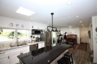 Photo 22: CARLSBAD WEST Mobile Home for sale : 2 bedrooms : 7230 Santa Barbara Street #317 in Carlsbad