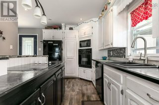 Photo 7: 27 CROOKED LAKE Road in Camperdown: House for sale : MLS®# 202124053