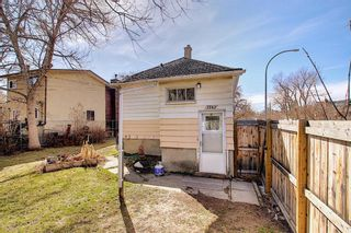 Photo 37: 2502 16A Street SE in Calgary: Inglewood Detached for sale : MLS®# A1098141