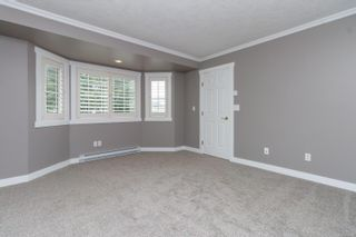 Photo 21: 1918 Tominny Rd in : Sk Sooke Vill Core House for sale (Sooke)  : MLS®# 874558