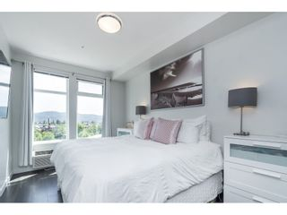 """Photo 13: 205 2242 WHATCOM Road in Abbotsford: Abbotsford East Condo for sale in """"WATERLEAF"""" : MLS®# R2455089"""