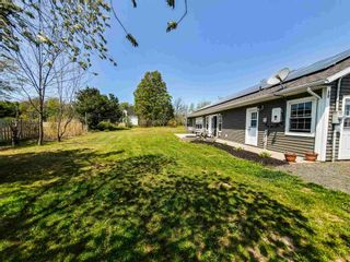 Photo 28: 75 CAMERON Drive in Melvern Square: 400-Annapolis County Residential for sale (Annapolis Valley)  : MLS®# 202112548