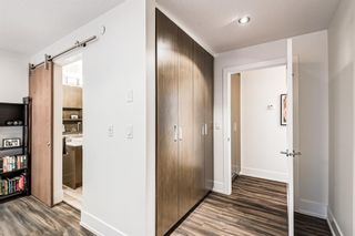 Photo 18: 1511 23 Avenue SW in Calgary: Bankview Row/Townhouse for sale : MLS®# A1149422