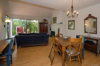 Photo 8: 1 1314 Vining St in Victoria: Vi Fernwood Row/Townhouse for sale : MLS®# 841642