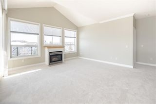 Photo 6: 2327 1010 ARBOUR LAKE Road NW in Calgary: Arbour Lake Condo for sale : MLS®# C4173132