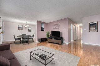 Photo 8: 929 Coteau Street West in Moose Jaw: Westmount/Elsom Residential for sale : MLS®# SK872384