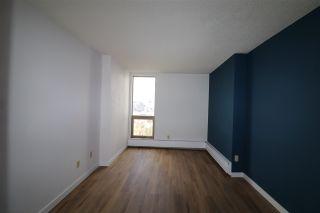 Photo 14: 809 10149 SASKATCHEWAN Drive in Edmonton: Zone 15 Condo for sale : MLS®# E4242345