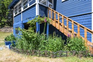 Photo 53: 978 Sand Pines Dr in : CV Comox Peninsula House for sale (Comox Valley)  : MLS®# 879484