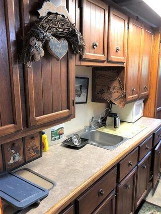 Photo 25: Kolke Acreage in Estevan: Residential for sale (Estevan Rm No. 5)  : MLS®# SK854477