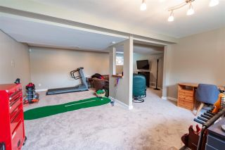 """Photo 17: 7911 MELBOURNE Place in Prince George: Lower College House for sale in """"LOWER COLLEGE HEIGHTS"""" (PG City South (Zone 74))  : MLS®# R2487025"""