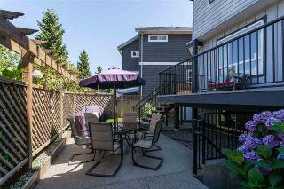Photo 6: 15425 36B Avenue in Surrey: Morgan Creek House for sale (South Surrey White Rock)  : MLS®# R2480513