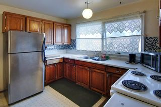 Photo 8: 5918 37 Street SW in Calgary: Lakeview Semi Detached for sale : MLS®# A1073760