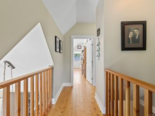 Photo 57: 1284 Meadowood Way in : PQ Qualicum North House for sale (Parksville/Qualicum)  : MLS®# 881693