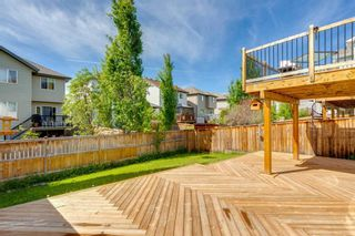 Photo 36: 80 Everglen Close SW in Calgary: Evergreen Detached for sale : MLS®# A1124836