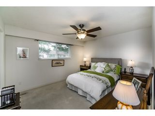 Photo 14: 5506 6A Avenue in Delta: Tsawwassen Central House for sale (Tsawwassen)  : MLS®# R2128713