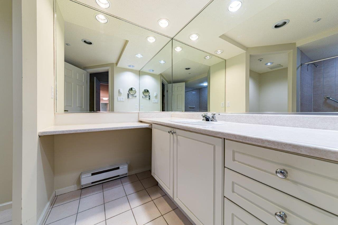 """Photo 8: Photos: 209 3690 BANFF Court in North Vancouver: Northlands Condo for sale in """"BANFF COURT"""" : MLS®# R2563750"""