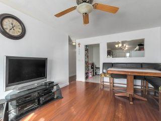 Photo 4: 12139 98 Avenue in Surrey: Cedar Hills 1/2 Duplex for sale (North Surrey)  : MLS®# R2313874