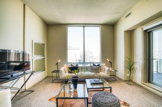 Photo 11: 3202 210 15 Avenue SE in Calgary: Beltline Apartment for sale : MLS®# A1094608