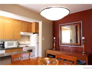 Photo 7: 365 Wellington Crescent in Winnipeg: Condominium for sale (1B)  : MLS®# 1612754