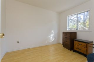 Photo 18: 5521 199A Street in Langley: Langley City House for sale : MLS®# R2001584