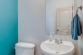 Photo 13: 230 Panamount Villas NW in Calgary: Panorama Hills Detached for sale : MLS®# A1096479
