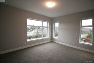 Photo 8: 2559 Millstream Rd in VICTORIA: La Mill Hill House for sale (Langford)  : MLS®# 803206